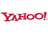 Yahoo! : lumière sur son engagement pour la protection de l'environnement