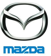 Mazda aide ses concessionnaires à gérer leur trésorerie