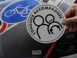 Midi Pile: les pistes de la réforme du permis de conduire dévoilées