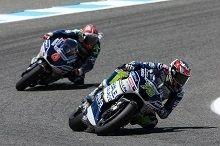 MotoGP - Espagne J.3 : Baz marque des points