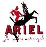 Actualité: Ariel sur le retour ?
