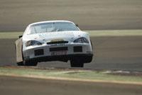 Speedcar: De la bagarre à tous les niveaux! [Vidéo]