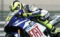 Moto GP: Losail: Yamaha, une montée en puissance nécessaire