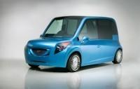 CityCab : un taxi d'avenir !