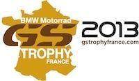 GS Trophy France 2013 : ouverture des inscriptions pour les 150 participants