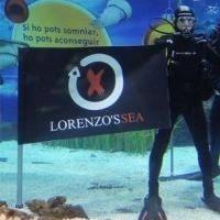 Moro GP - Yamaha: Lorenzo joue aussi les Nemo