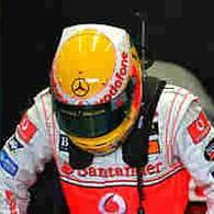 Formule 1 - Test Jerez D.2: Hamilton, en toute sérénité