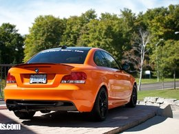 S5-Une-BMW-135i-qui-se-prend-pour-une-M3-GTS-62370
