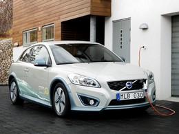 Pour l'ex patron de Volvo, la voiture électrique ne connaîtra pas le succès