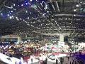 Genève 2016 sera leur dernier salon (Peugeot 3008, Citroën C3, Audi A5, BMW Série 5...)