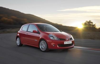 La Smart Forfour 2 sera-t-elle une Renault Clio 4 rebadgée?