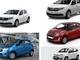 Que valent les cinq voitures les moins chères du marché?
