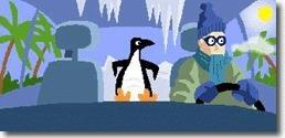 """""""Mes conseils pour bien passer l'hiver"""""""