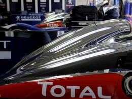 (Minuit chicanes) Vers un nouvel âge d'or des 24 Heures du Mans?