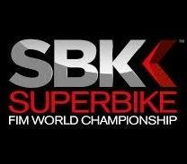 Superbike – 2015: retransmis aussi en Afrique
