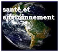 Le thème de la Journée mondiale de la Santé 2008 : le réchauffement climatique
