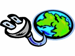 Le 16 octobre déclaré «Journée des véhicules rechargeables»
