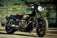Actualité: Les Japonaises sont les plus fiables mais BMW et Harley-Davidson touchent les coeurs