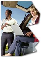 Up2drive : l'up2lease, une solution pour vous permettre de financer votre voiture neuve