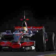 Formule 1 - McLaren: Ron n'ira pas au fond de la classe