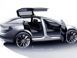 S5-Tesla-le-Model-X-debarquera-bien-debut-2015-95391