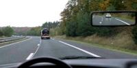 Grenelle : pourquoi la baisse de 10 km/h de la vitesse sur tout le réseau routier a été rejetée ?