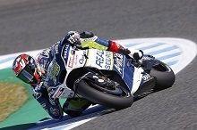 MotoGP - France: Loris Baz content même si ça ne se voit pas sur la feuille des temps