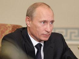 Officiel : un Grand Prix F1 en Russie dès 2014