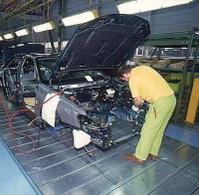 Etude : les normes anti-pollution pénaliseraient PSA Peugeot Citroën et Renault