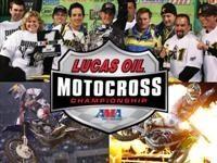 Supercross 2011 : qui pour succéder à Ryan Dungey?