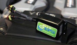 Boîtiers E85: du nouveau dans les homologations officielles
