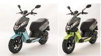 Peugeot Scooters : la gamme 50 évolue pour 2017