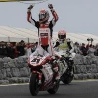 Superbike - Phillip Island: Le point au championnat