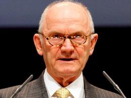 Ferdinand Piëch affirme que VW Group va accueillir une 13eme marque