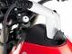 Convertir sa moto ou scooter thermique en électrique, c'est maintenant légal!