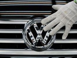 La patron de Volkswagen France explique la non-indemnisation des clients français