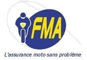 FMA s'associe à Traqueur pour retrouver votre moto
