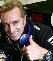 Moto GP - Hervé Poncharal: «Marc Marquez est un animal, une machine, la nouvelle référence»