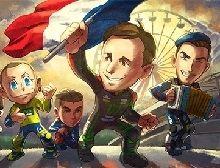 MotoGP - France : Johann Zarco ou l'espoir de tout un peuple