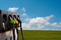 Grenelle : les biocarburants à la loupe !