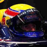 """Formule 1 - Webber et """"Race Against Racism: """"C'est démesuré"""""""