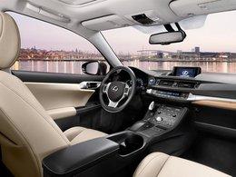 Nouveau matériau alternatif : le Groupe Toyota mise sur des matières plastiques plus écolos