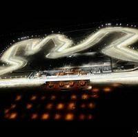 Moto GP - Test Losail D.1: Il pleut au Qatar