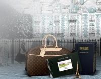 Paris : Louis Vuitton offre l'abonnement Vélib' à ses collaborateurs