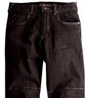 Spidi JK 09... le jean moto à l'italienne.