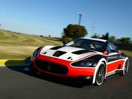 (Echos des paddocks #140) Audi en DP, une Maserati en GT3...
