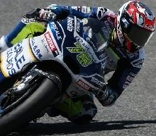 MotoGP - France : Zarco mania oui mais aussi Bazooka !