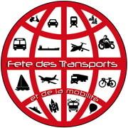 Fête des Transports à Paris et Lyon : les véhicules écolos ont été mis à l'honneur 3 jours !