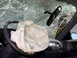 [Image: S5-les-airbags-takata-obligent-bmw-volks...106721.jpg]