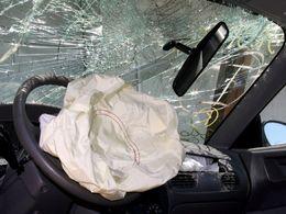 Les airbags Takata obligent BMW Volkswagen et Audi à des rappels massifs